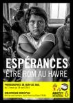 affiche-expo-ST-Pierre-A3-HIRES3