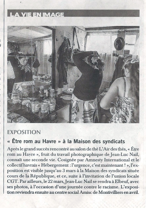 havre-presse22fevrier2014