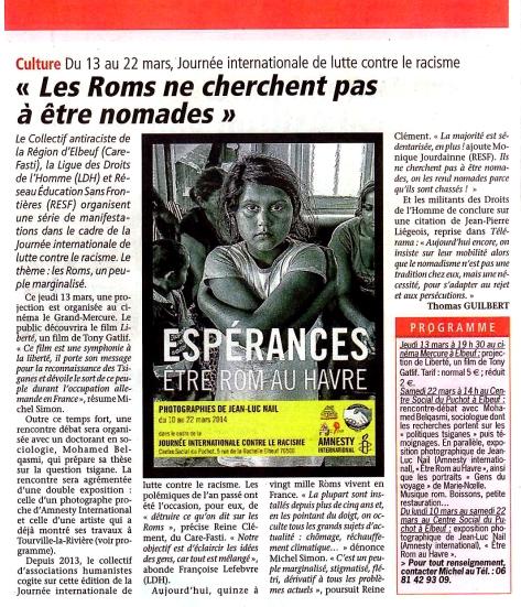 journal-d'Elbeuf 13.0320.14