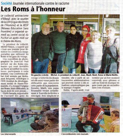 journal-d'elbeuf-27-3-14-web