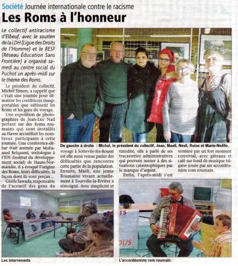 journal-d'elbeuf-27-3-14-web