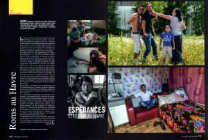 la-chronique-juin2014-portfolio-roms-web1-small
