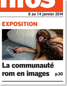 le-havre-infos-144-0