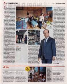 the-independent-page2-lores