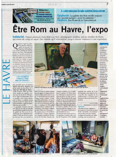 havre-libre-4janvier2014web