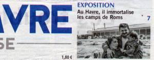 havre-presse-4janvier2014web